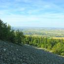 Gołoborze Reserve