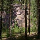 Cisowa Reserve